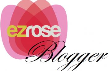 cropped-ezbloggerlogo1.png