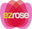 EzBlog